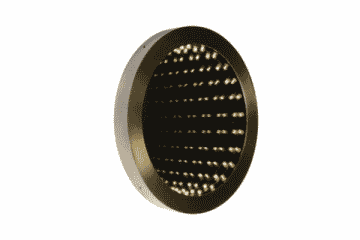 Timothy Oulton Modern Glamour Lighting Available Exclusively at Weylandts