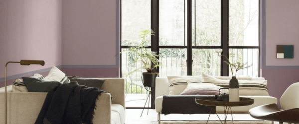"DULUX SOUTH AFRICA ANNOUNCES COLOURFUTURES™ 2018 AND ""PICTURED ROCKS"" AS THE COLOUR OF THE YEAR 2018"