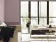"""DULUX SOUTH AFRICA ANNOUNCES COLOURFUTURES™ 2018 AND """"PICTURED ROCKS"""" AS THE COLOUR OF THE YEAR 2018"""