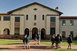 MATRICS: TURN PRELIM PANIC INTO FINALS ADVANTAGE