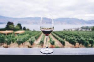 5 WINE TRENDS TO WATCH FOR 2018