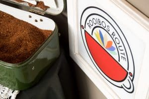EXPERIENCE THE HEART OF ROOIBOS WITH THE ROOIBOS ROUTE