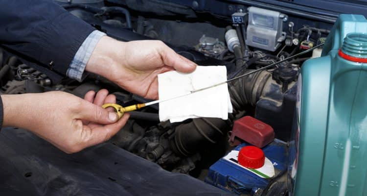 BEFORE YOUR FESTIVE SEASON ROAD TRIP - GIVE YOUR VEHICLE A THOROUGH CHECK
