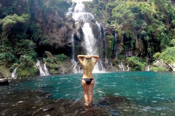 REUNION ISLAND: REDEFINING LUXURY TRAVEL