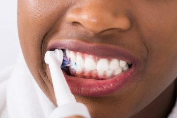 EXAMINING ORAL HEALTHCARE IN SA'S PRIVATE SECTOR