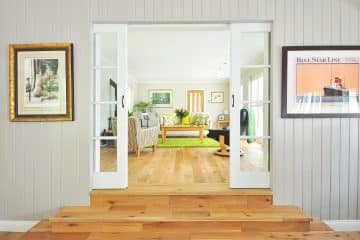 redecorate-your-living-room