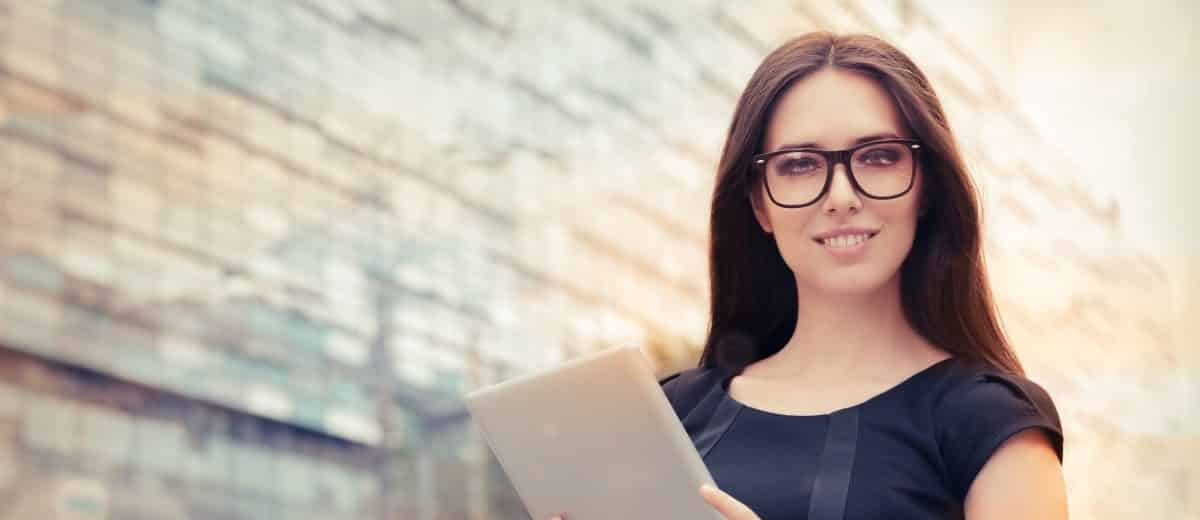 INTERNATIONAL WOMEN'S DAY: KASPERSKY LAB STUDY AIMS TO CLOSE THE GENDER GAP IN CYBERSECURITY