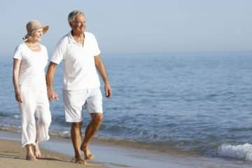 RETIREMENT - WHEN IS ENOUGH, ENOUGH?