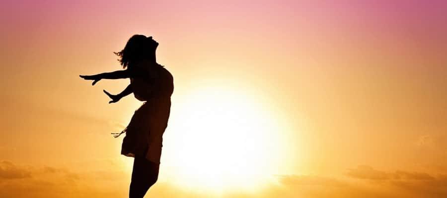 SOUL SAFARI - YOUR AUTHENTIC SUPER POWER AS A WOMEN