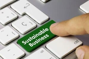 MAZARS BUSINESS SUSTAINABILITY SERVICES