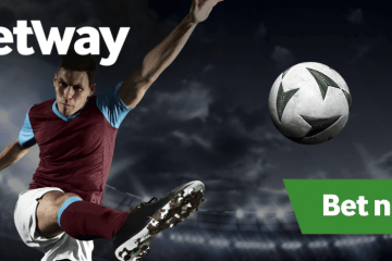 BET ON YOUR FAVOURITE TEAM IN THE IPL AND SUPER RUGBY ON YOUR MOBILE