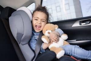 EVERYTHING YOU NEED TO KNOW ABOUT USING CAR SEATS FOR YOUR BABY -MiWay