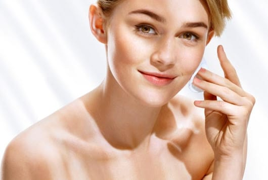 Skin care Myths