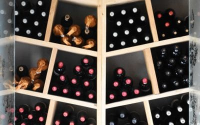 Steenberg Wine Auction