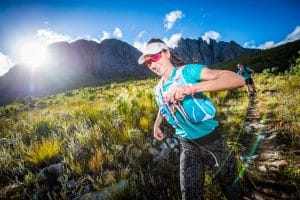 COUNTDOWN TO SA's MTB PARTY OF THE YEAR BEGINS