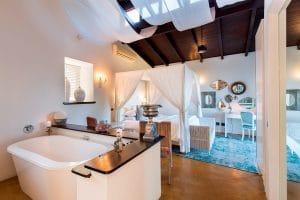 AWARD-WINNING 5-STAR UMHLANGA BOUTIQUE HOTEL SEEKS NEW OWNER