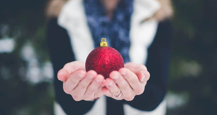 HOLIDAY HEALTH: WHAT TO REMEMBER AHEAD OF HOLIDAY SEASON