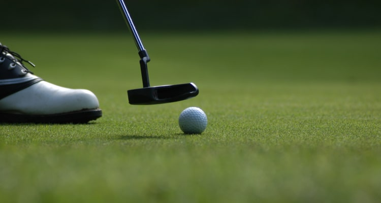 do you have what it tajes to hit the winning hole in one?