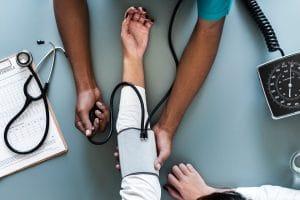 SA LIFE EXPECTANCY RISING BUT DIABETES THREAT GROWS