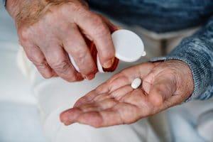 NORVATIS SUPPORTS RARE DISEASE AWARENESS IN NOVEMBER