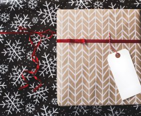 V&A WATERFRONT DECEMBER TRADING HOURS AND GIFT WRAPPING SERVICES