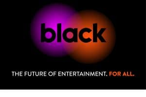 Entertainment streaming service, black, will now offer newcomers to its service a 7 day free trial to Binge Elite, black's most premium subscription package.