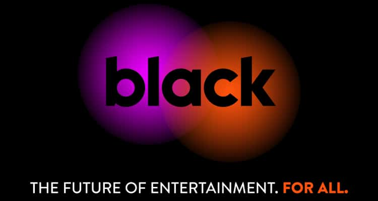 Entertainment streaming service,black, will now offer newcomers to its service a 7 day free trial toBinge Elite,black'smost premium subscription package.