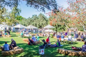 DON'T MISS GROOTE POST'S FIRST 2019 COUNTRY MARKET ON 27TH JANUARY