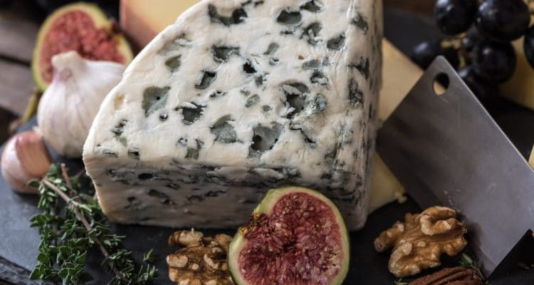 CELEBRATE SA CHEESE FESTIVAL'S 18TH YEAR IN 2019!