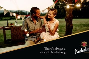 SHAPE YOUR LOVE STORY AT NEDERBURG ON VALENTINE'S DAY