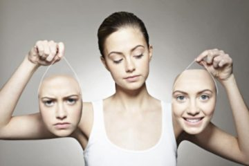 BIPOLAR MOOD DISORDER – A LEADING CAUSE OF MENTAL DISABILITY AROUND THE GLOBE