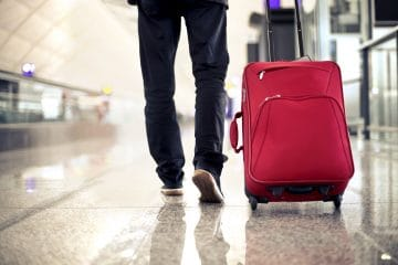 MONEY SAVING TIPS: DON'T DUPLICATE ON TRAVEL INSURANCE
