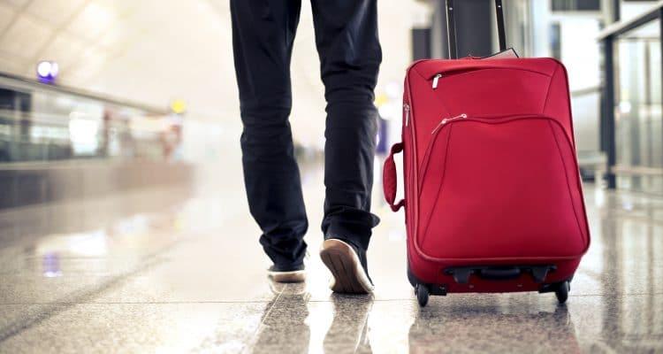 MONEY SAVING TIPS: DON'T DUPLICATE ON TRAVEL INSURANCE