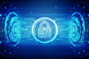 WHY DATA SECURITY SHOULD BE A PRIORITY FOR ALL BUSINESSES