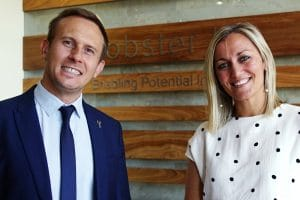 CAPSICUM AND THE PRIVATE SCHOOL PARTNER WITH LEADING INTERNATIONAL DIGITAL LEARNING PLATFORM