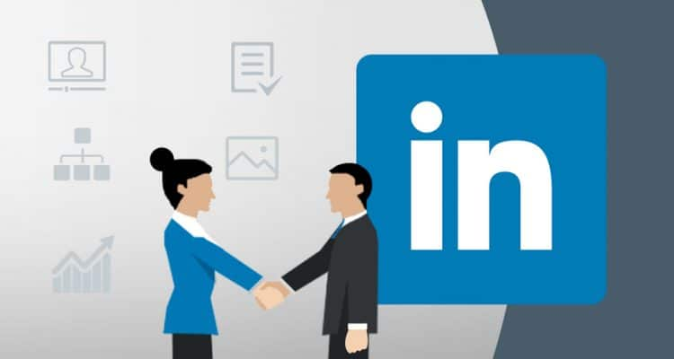 WHY LINKEDIN IS MORE IMPORTANT THAN EVER IN 2019