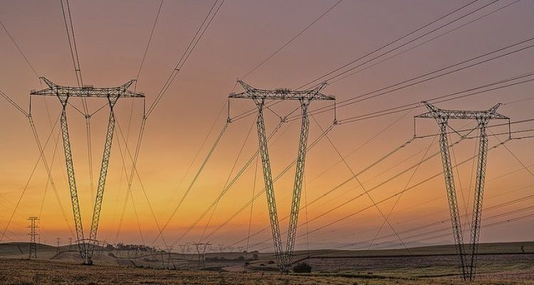 NDB RAMPS UP OPERATIONS IN SOUTH AFRICA, SUPPORTING SUSTAINABLE INFRASTRUCTURE DEVELOPMENT