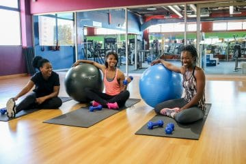 WAYS TO MAINTAIN YOUR WORKOUT ROUTINE FOR THIS COMING WINTER