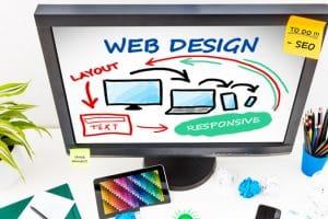 SIX REASONS TO BUILD A WEBSITE FOR YOUR SMALL BUSINESS
