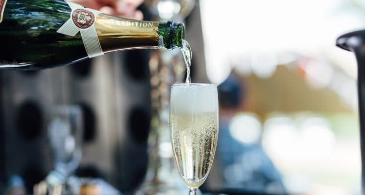 WHO WILL BE BEST DRESSED AT THE JOHANNESBURG CAP CLASSIQUE & CHAMPAGNE FESTIVAL?