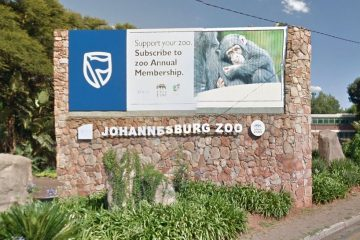 JOBURG ZOO CELEBRATES 30TH MOTHER'S DAY CONCERT