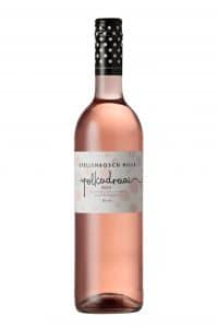 POLKADRAAI HERALDS A ROSÉ FUTURE ON ITS 10TH ANNIVERSARY