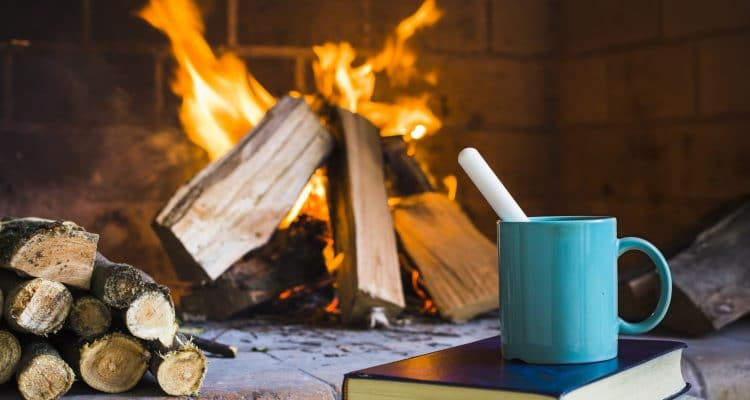 IS YOUR HOME READY FOR THE WINTER COLD? ESSENTIAL TIPS TO CONSIDER