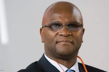 SA CULTURAL OBSERVATORY CONGRATULATES MINISTER MTHETHWA ON HIS APPOINTMENT TO THE MINISTRY OF SPORTS, ARTS AND CULTURE