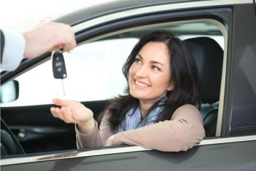 In the market for a new car? Tips to ensure you don't buy a box of troubles