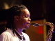 LINDA SIKHAKHANE, UMLAZI-BORN JAZZ MUSICIAN GRADUATES FROM PRESTIGIOUS NEW YORK SCHOOL