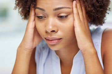 THE LINKS BETWEEN STRESS, DIGESTION AND NUTRITION
