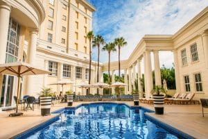 TSOGO SUN HOTELS CELEBRATES 50 GOLDEN YEARS OF GROWTH