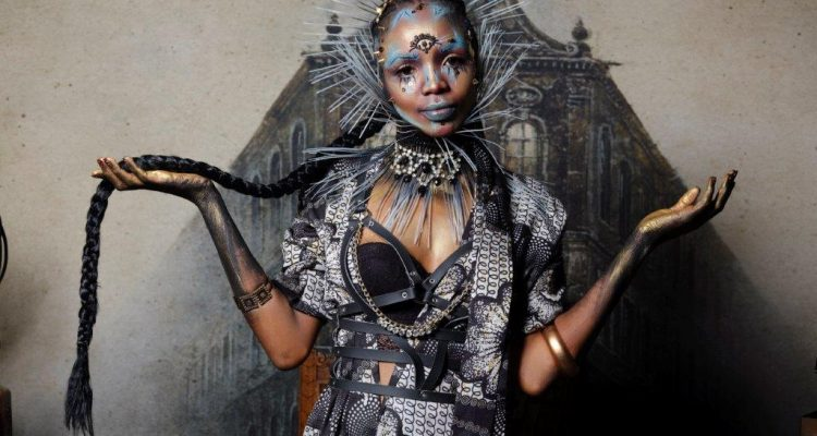2019 BOKEH SA INTERNATIONAL LIFESTYLE & FASHION FILM FESTIVAL AND GALA AWARDS TO DAZZLE IN CAPE TOWN