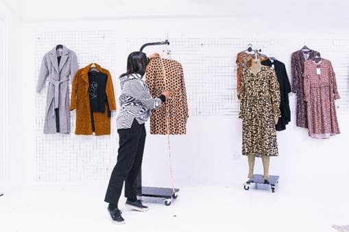 SUPERBALIST LAUNCHES PRIVATE LABEL COLLECTION